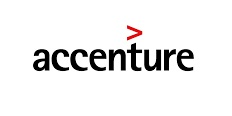Accenture Tech Support Jobs For Freshers
