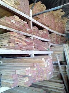 Sri Umiya Timber Depot  tirupati