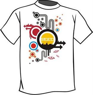 Gambar+desain+kaos+Terbaru+2012+2