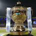 IPL 2018 Proposes Mid-Season Transfers and 7pm Start for Evening Matches