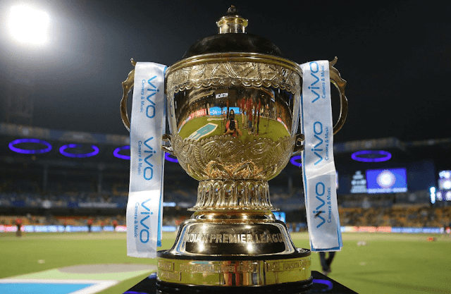 IPL 2018 Retained Players List by all Franchise