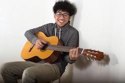 Download Chord Kunto Aji Terlalu Lama Sendiri