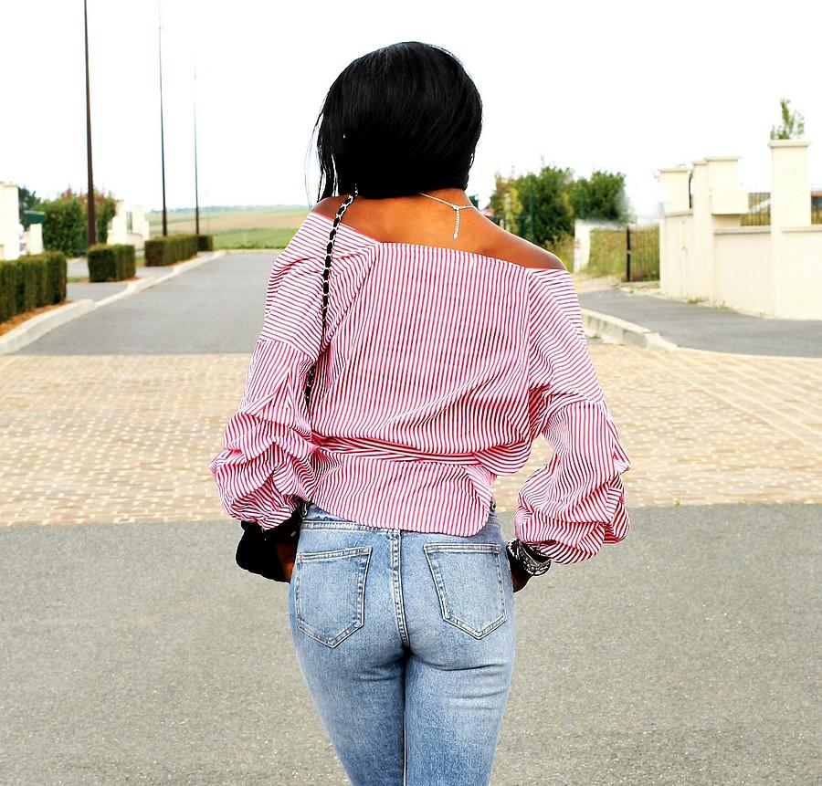 blouse-inspiration-johanna-ortiz-pas-cher