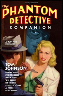 http://www.amazon.com/Phantom-Detective-Companion-Tom-Johnson/dp/1448632072/ref=la_B008MM81CM_1_12?s=books&ie=UTF8&qid=1459539339&sr=1-12&refinements=p_82%3AB008MM81CM