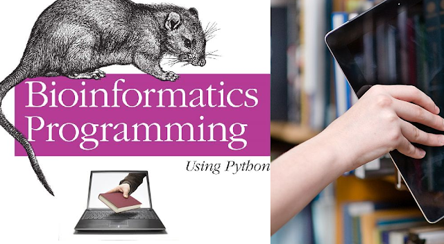 naveenbioinformatics,bioinformatics e-Books
