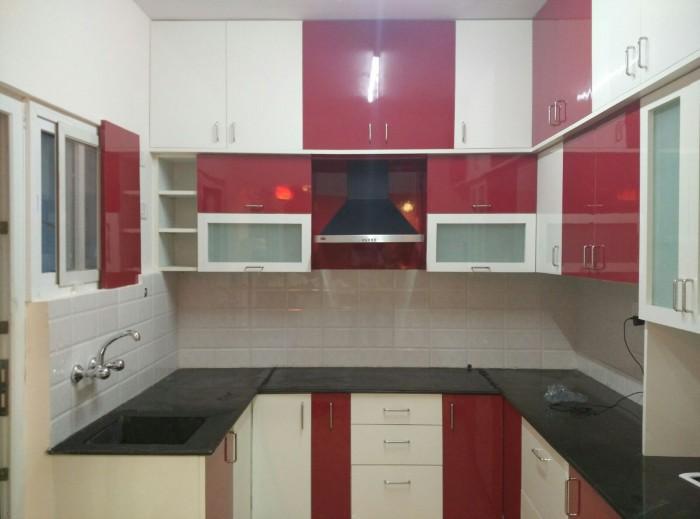 Home Architec Ideas Modular Kitchen Design Ideas India