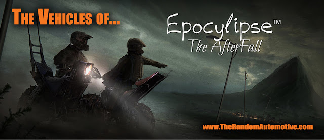 epocylipse the after fall video game review razor edge games vehicles cars random automotive dylan benson