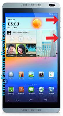 Hard-Reset-Huawei-MediaPad-M1.jpg