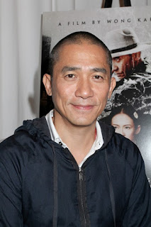 http://www.yogmovie.com/2017/10/chinese-actor-gallery-tony-leung-chiu.html
