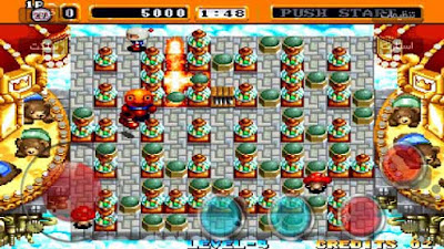 neo-bomberman-game-download-android