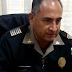 JEFE DE DIVPNP RESPONDE A PERIODISTAS SOBRE HECHOS OCURRIDOS EN CHINCHA