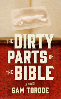 https://www.amazon.com/Dirty-Parts-Bible-Novel-ebook/dp/B003K15MO0?ie=UTF8&qid=1464464428&ref_=tmm_kin_swatch_0&sr=8-1