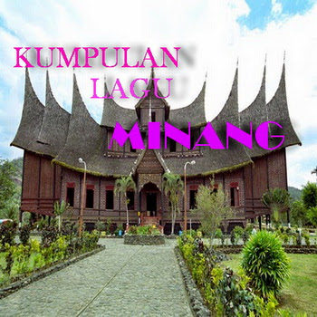 Download Kumpulan Lagu Pop Minang Mp3 Full Album Terlengkap