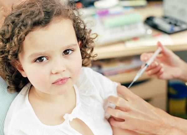 اسباب ارتفاع السكر المفاجىء عند الاطفال