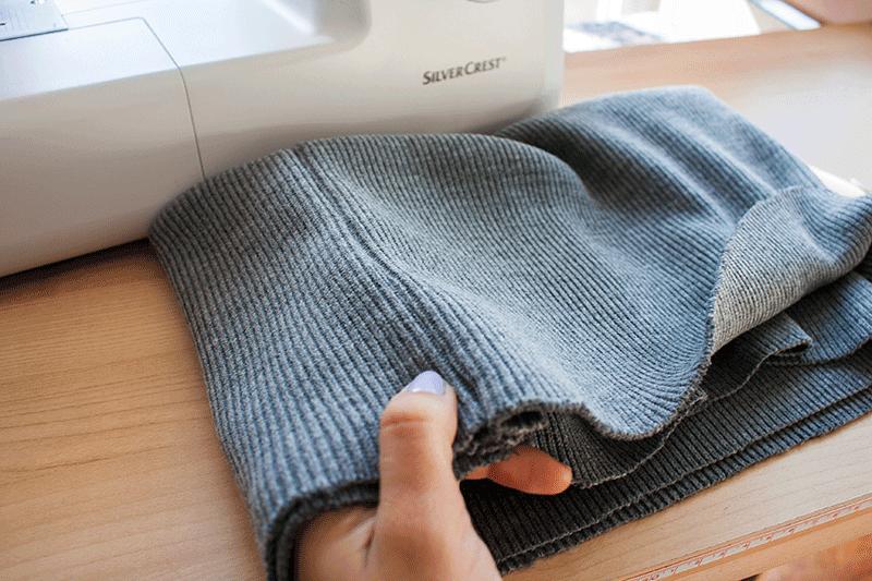 6f90b92f7 Mi primera máquina de coser
