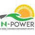 FG begins 2017/2018 N-Power recruitment