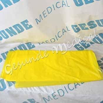 dimana beli kantong plastik medis serbaguna