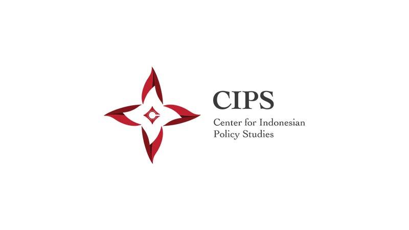 Lowongan Kerja Center for Indonesian Policy Studies
