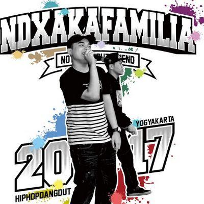 Untuk teman semua yang menyukai lagu lagu terbaru yang dari musik hip hop terutama milik  Download Gratis Lagu NDX AKA Mp3 Terbaru 2017