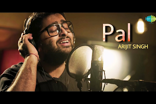Pal Kaisa Pal Song From Monsoon Shootout: This song is in voice of Arijit Singh, composed by Rochak Kohli while lyrics is penned by Sumant Vadhera.