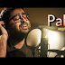Pal Kaisa Pal Lyrics - Arijit Singh | Monsoon Shootout