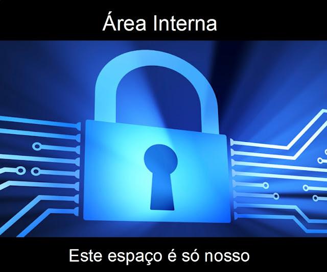 http://internationalsitesbrasil.blogspot.com.br/p/area-restrita.html