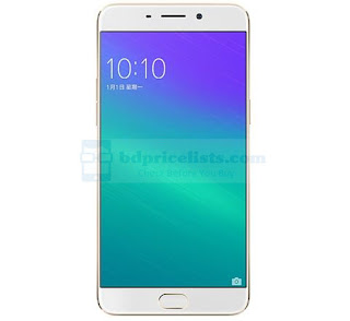 Oppo F1 Plus Mobile Phone Price | Full Specifications In Bangladesh