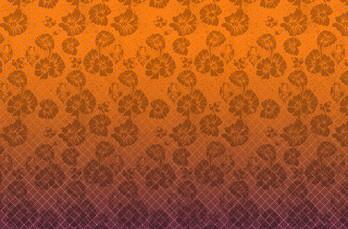 Textile Digital background 2066