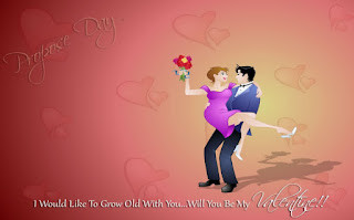 Happy Propose Day 2017 Image for lover
