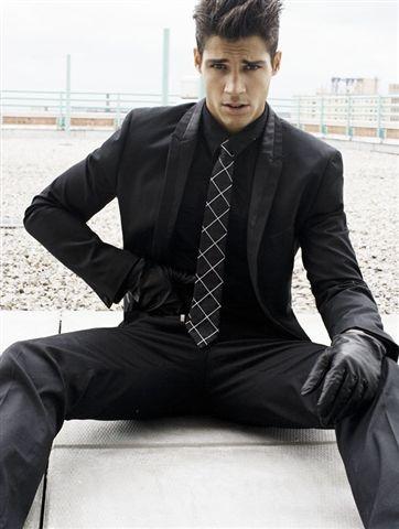 Angla S Fashion Custom Suits Blog Comfortable Hand Of Our