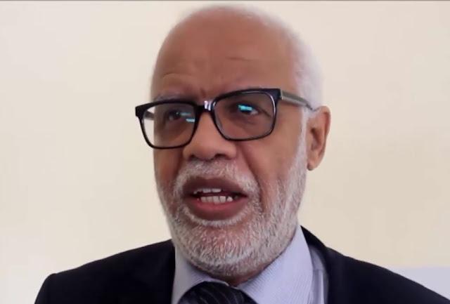 وزير التشغيل والادماج المهني: تحسين الدخل