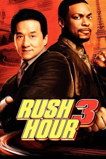 Rush hour 3 full movie download in hindi filmywap
