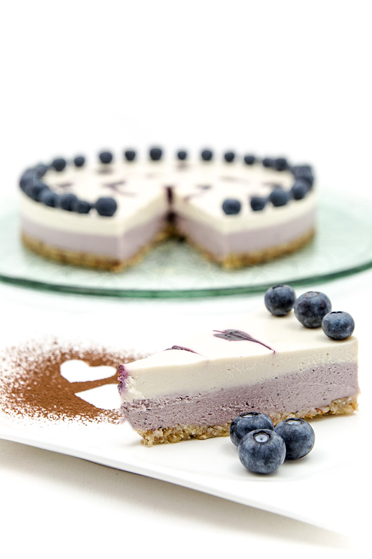 Raw blueberry lime cake glavna fotka