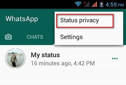 whatsapp-par-status-update-kaise-kare
