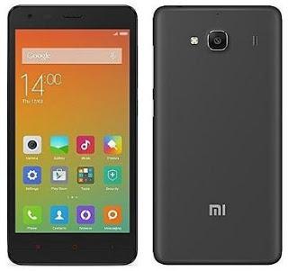 Panduan cara instal ulang smartphone android Xiaomi Redmi 2 dan tutorial flashing android Xiaomi Redmi 2 dengan pc dan tanpa pc