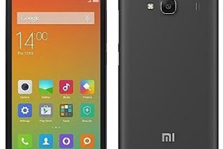 Cara Flashing dan Install Ulang Xiaomi Redmi 2 / Prime Terbaru