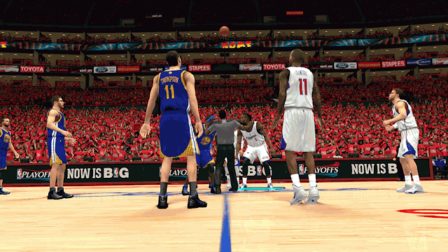 screenshot-2-of-nba-2k15-game