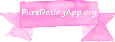 Pure Dating App for One Night Hookup