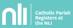 https://registers.nli.ie/