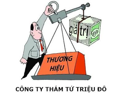 Văn phòng thám tử uy tín nhất Bắc Giang