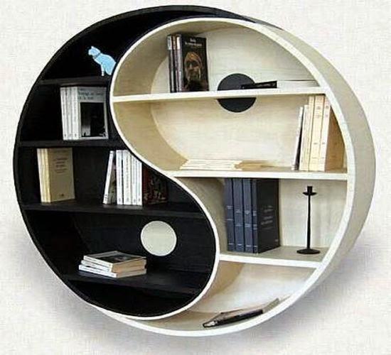Modern Booksellers 5