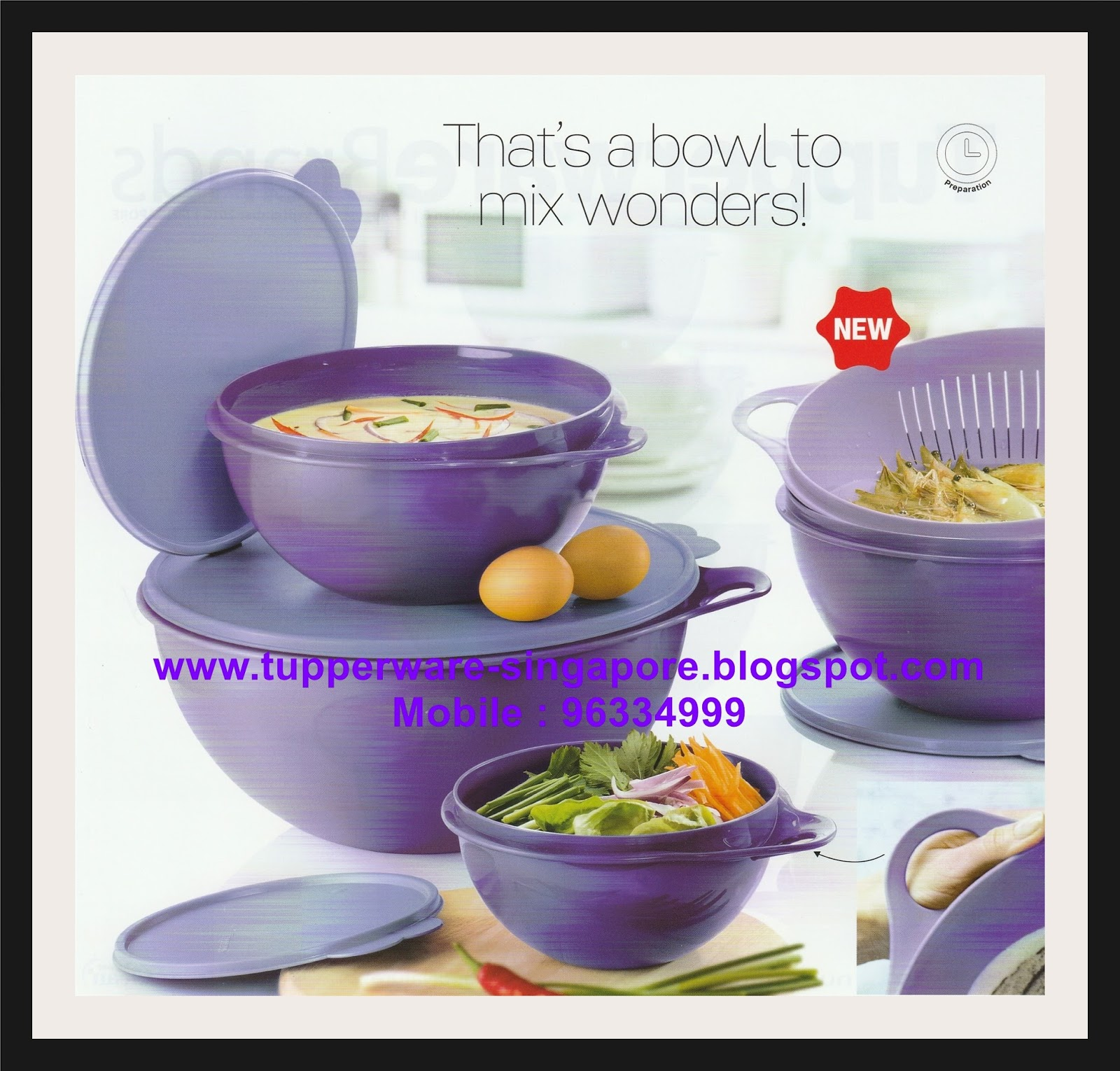 buy tupperware in singapore tupperware catalogue from 12 august to 30 september 2016. Black Bedroom Furniture Sets. Home Design Ideas