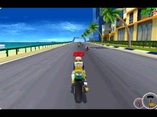 Moto Racer Game Download Highly Compressed