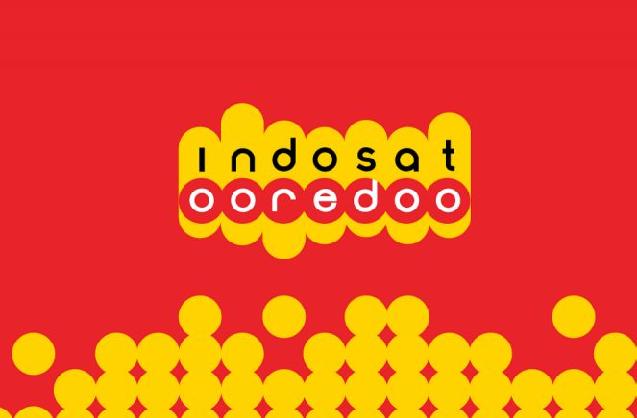 Perdana Indosat Ooredoo Murah Kuota Besar, Tapi Lemot ?