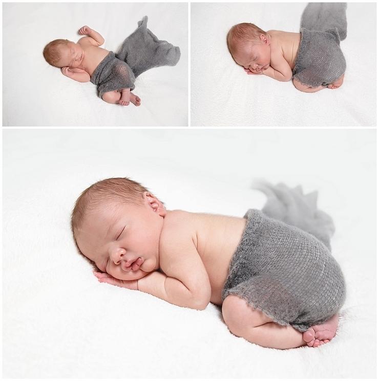 photographe nouveau né picardie newborn posing