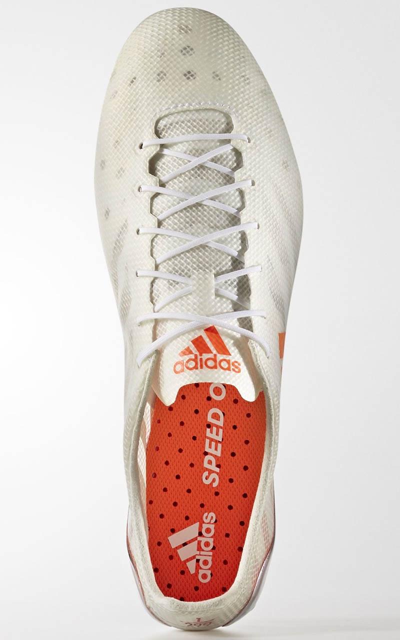 Adidas Adizero 2016 99g