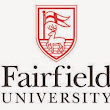 Fairfield University