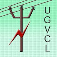 UGVCL Jobs