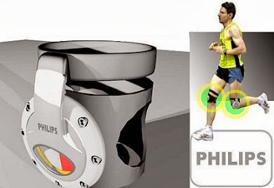 Useful Gadgets for Runners (15) 12