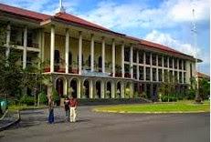 Jadwal Pendaftaran Mahasiswa Baru  ( ATK ) Akademi Teknologi Kulit Yogyakarta